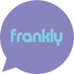 frankly-stickers-purple